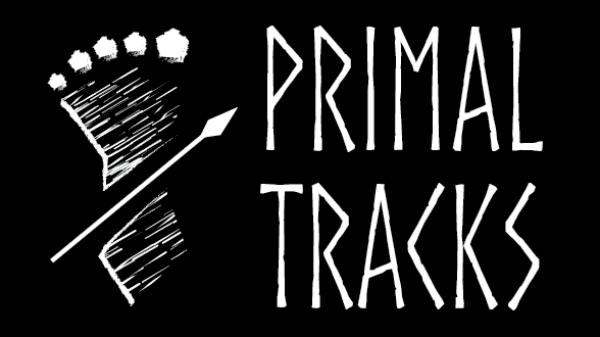 Trimal Tracks, alimentation optimale des sportifs vegans mais pas que...