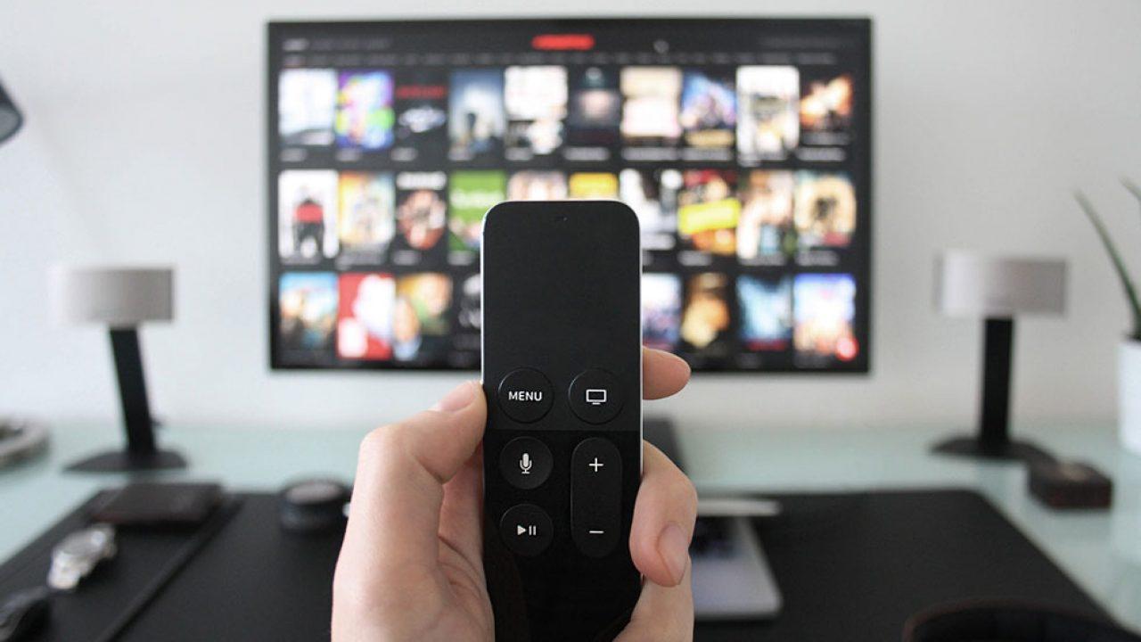 les 10 meilleures tv rapport qualite