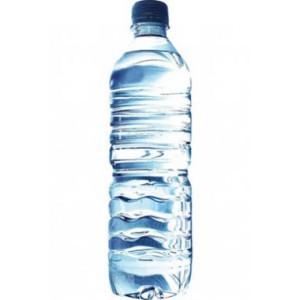 Petite-bouteille-d-eau