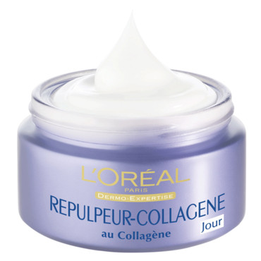 l-anti-rides-repulpeur-collagene-de-l-oreal-2654675_2041