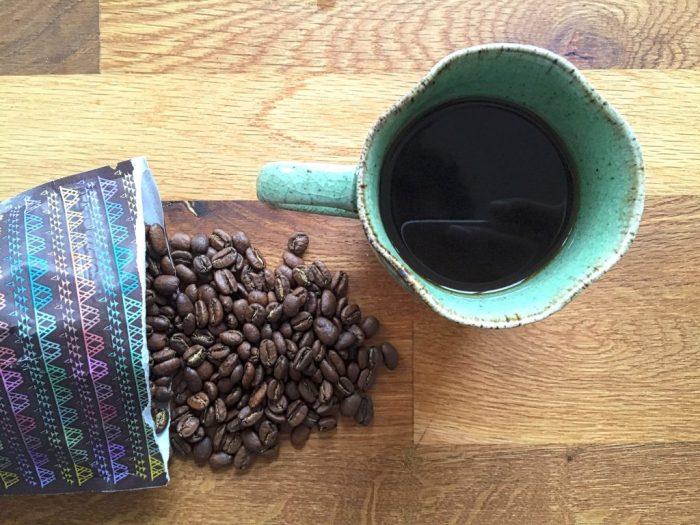 cafe-prepare