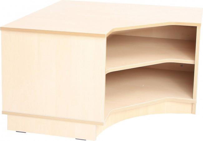 meuble bas d angle interieur