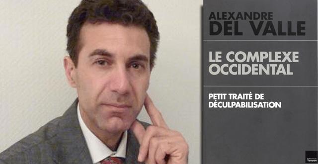 324_2014-04-10_17-43-19_Alexandre-Del-Valle-web-640x330