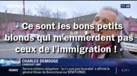 Charles_demouge