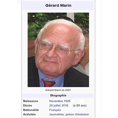 gerard-marin-deces-hommage-26072016