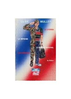 Guide MULLER 5° édition