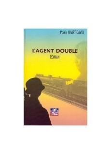 L'Agent double