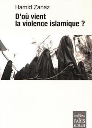 livre-violence-islamique