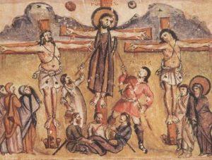 christianisme