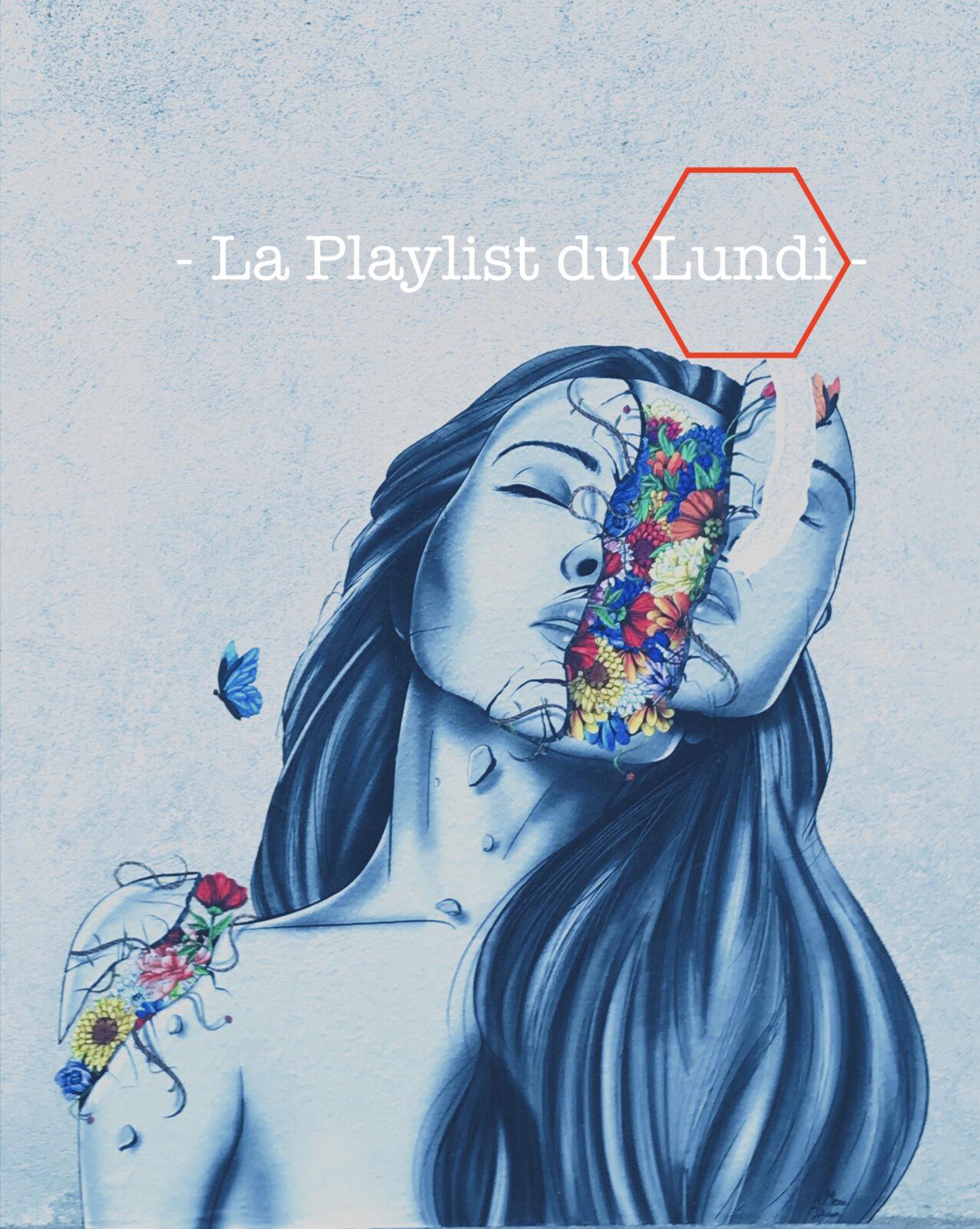 """Couverture article playlist de musique""""Come close"""". Playlist de musique """"Come Closer"""" avec Ours samplus, Degiheugi, Fakear, L'orange, Chill Bump, Panda dub, L'entourloup, Two feet etc"""