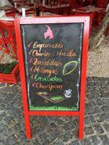 blog_voyage_julia_buenos_aires_restaurant_viande_las_cabras_buenos_aires