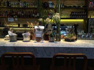 Blog de Julia à Buenos Aires