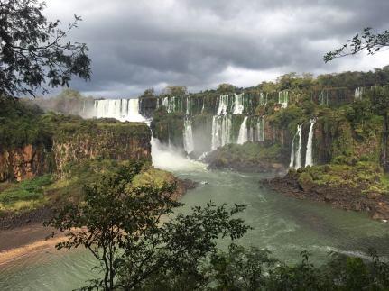 Blog de julia en argentine