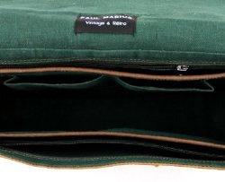 LORIENT-EXPRESS-M-Sacoche-Cuir-couleur-naturel-Sac-Bandoulire-bordures-contrastantes-format-A4-ordinateur-portable-PAUL-MARIUS-0-7