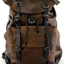 MON-LEGIONNAIRE-Sac--dos-en-cuir-Vintage-couleur-INDUS-sac-randonne-PAUL-MARIUS-0