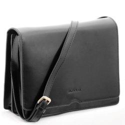 BOVARI-sac--main-sac-port-paule-Stella-28x22x11cm-noir-0