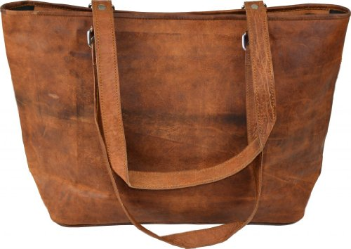anse sac a main cuir cabas gusti sac main color sac de. Black Bedroom Furniture Sets. Home Design Ideas