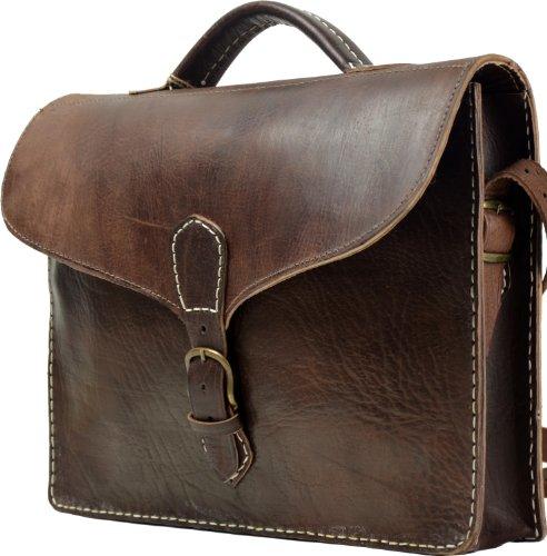 gusti sac bandouli re besace nouveau sac en cuir v ritable. Black Bedroom Furniture Sets. Home Design Ideas