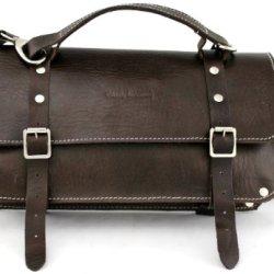 LENVELOPPE-Sac--main-cuir-couleur-INDUS-pochette-femme-style-vintage-PAUL-MARIUS-0
