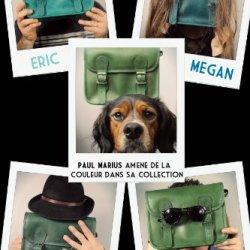 LaSacoche-S-Besace-cuir-bandoulire-de-couleur-bleu-Turquoise-style-Vintage-PAUL-MARIUS-0-4