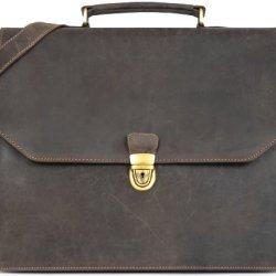 Sac--bandoulire-Oskar-Stag-par-Gusti-Cuir-Serviette-en-cuir-Homme-Femme-3-Soufflets-Porte-documents-Mallette-Sac-en-cuir-Vritable-Attach-Case-Sacoche-Business-Travail-Sac-port-paule-et-main-Pratique-C-0