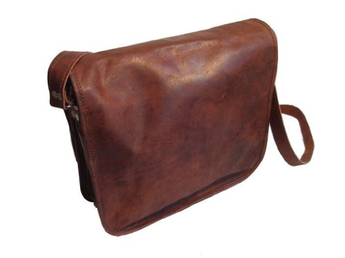 sacoche gusti sac bandouli re sac port paule cartable besace nouveau sac cuir v ritable. Black Bedroom Furniture Sets. Home Design Ideas