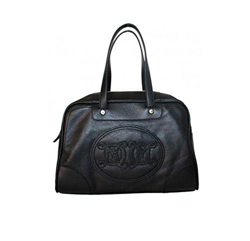 Sac shopping Mac Douglas Rolf-Lady mVI6C