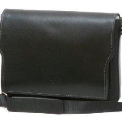 Besace-Grard-Hnon-Vendme-toile-et-cuir-de-Vachette-GH-33160-0
