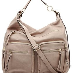BOVARI-sac-bandoulire-sac-port-paule-Reporter-Bag-36x34x16-cm-super-soft-limited-edition-couleur-nude-0
