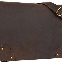 Gusti-Cuir-studio-Allan-sac-notebook-154-sac--bandoulire-sac-port-paule-sac-en-cuir-vritable-avec-doublure-impermable-messenger-besace-sacoche-iPad-Air-marron-fonc-2H4-20-4wp-0