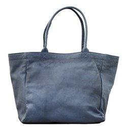 MON-PARTENAIRE-M-Bleu-dlav-cabas-en-cuir-sac--main-style-vintage-PAUL-MARIUS-0