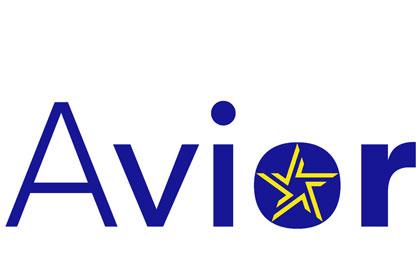 Resultado de imagen para Avior Integrated Products logo