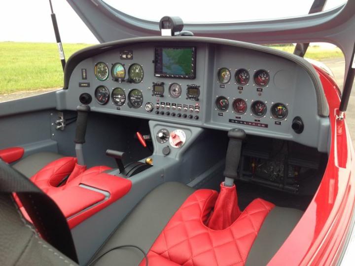 Initiation au pilotage à la Baule en Loire Atlantique, 44
