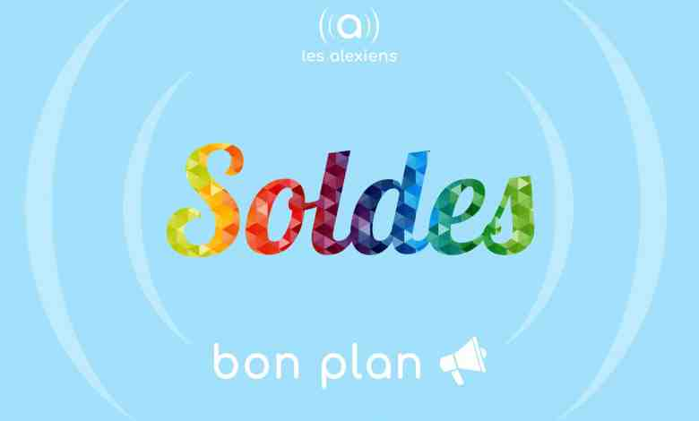 Photo of [SOLDES] Les bons plans Maison Connectée sur Amazon.fr