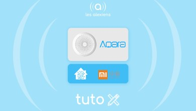 Photo of [TUTORIEL] Home Assistant : Intégrer la domotique Xiaomi facilement !