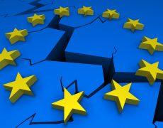 Vers une alliance entre Vox (Espagne) et le PiS (Pologne) au Parlement européen