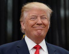 Collusion entre la campagne de Donald Trump et la Russie : c'était une fausse nouvelle !