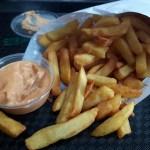 frites-de-bruxelles