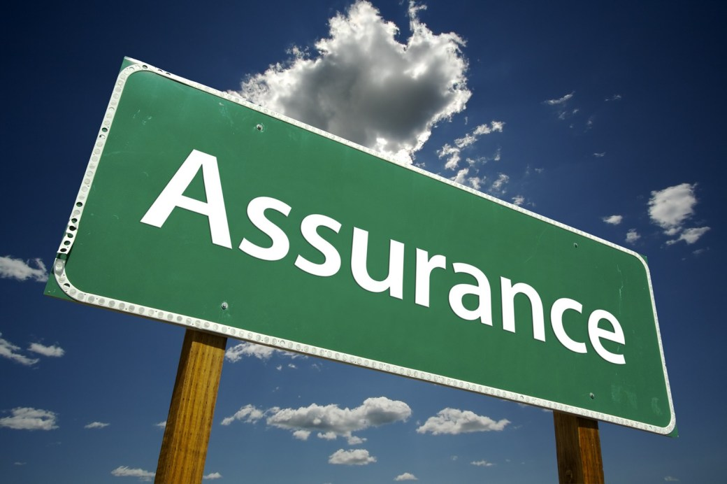 Assurance voyage - AVI International