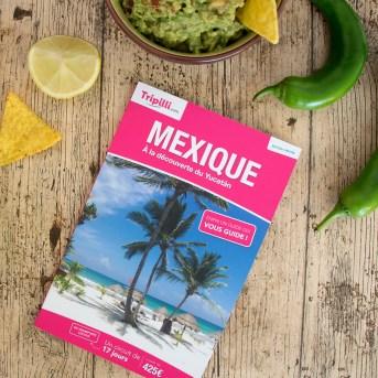 3-mexique