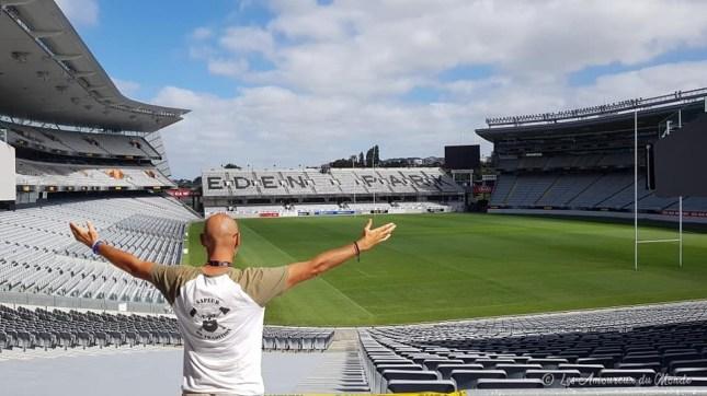 Eden_Park_-_Auckland_-_Nouvelle_Z├®lande1_(Copier)