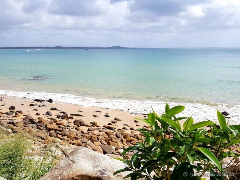 Noosa - Australie
