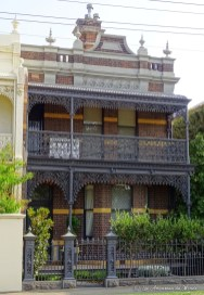 Saint Kilda Melbourne