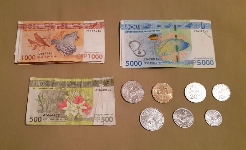 Budget 4 jours à Lifou