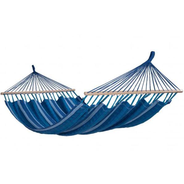 hammock-lazy-calm