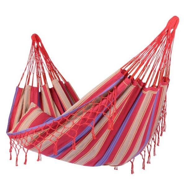hammock-saba-cherry