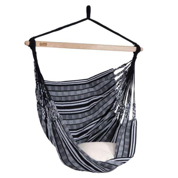hanging-chair-comfort-black-white