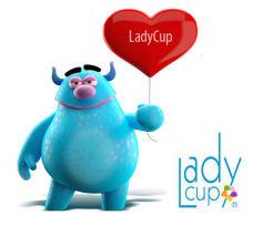 Coupes menstruelles ladycup coupe menstruelle ou cup conseils avis comparatif vive la - Comparatif coupe menstruelle ...