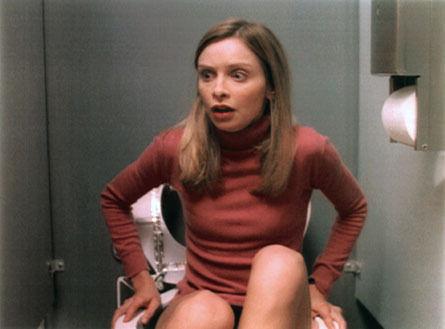 dans les toilettes !!!!!!!!!!!!!!!!!!!!!!!! - Dsir et