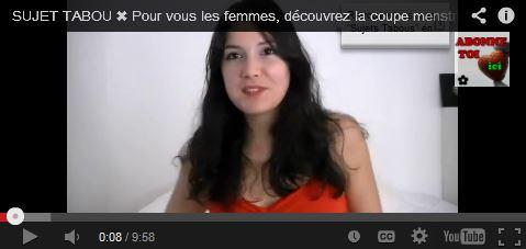 video_coupe_menstruelle divacup